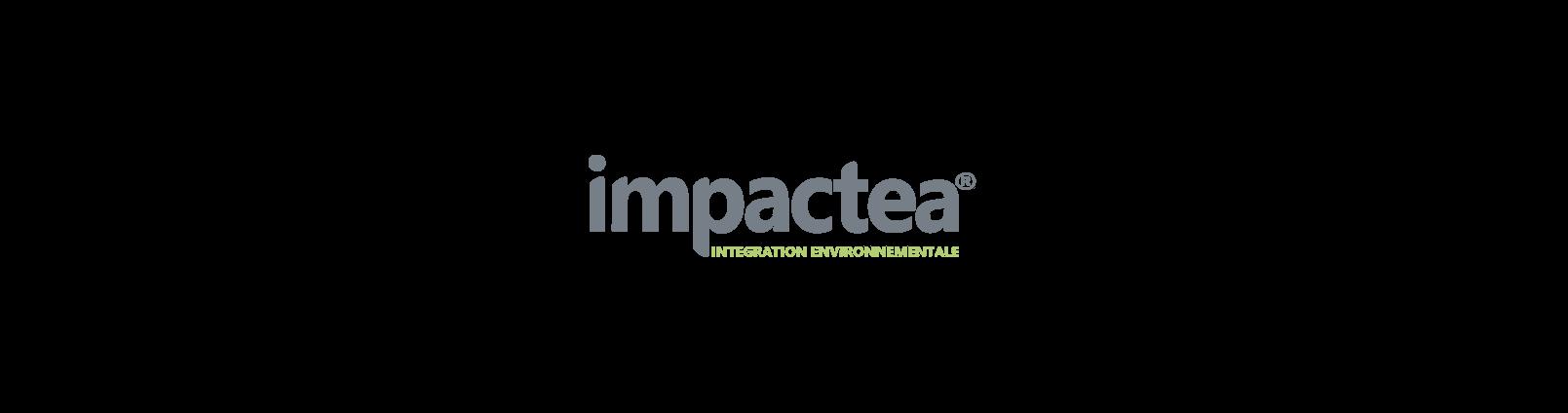 IMPACTEA